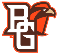 Bowling Green State