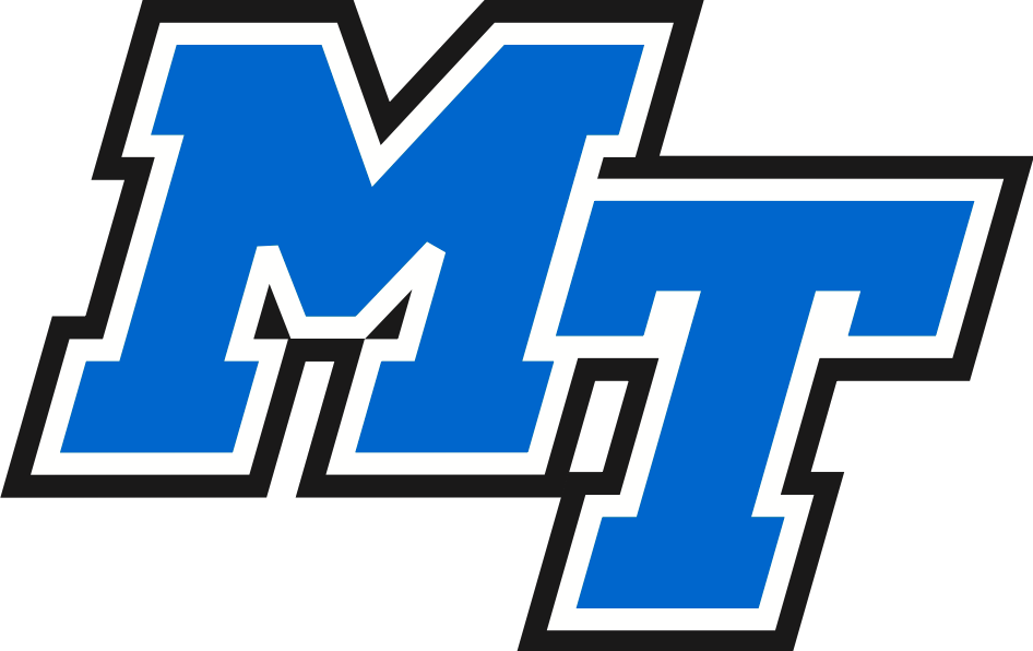 Middle Tennessee State