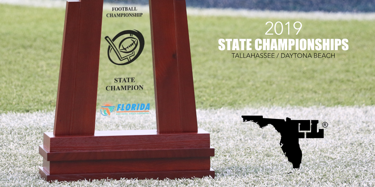 2019 STATE CHAMPIONSHIPS CENTRAL