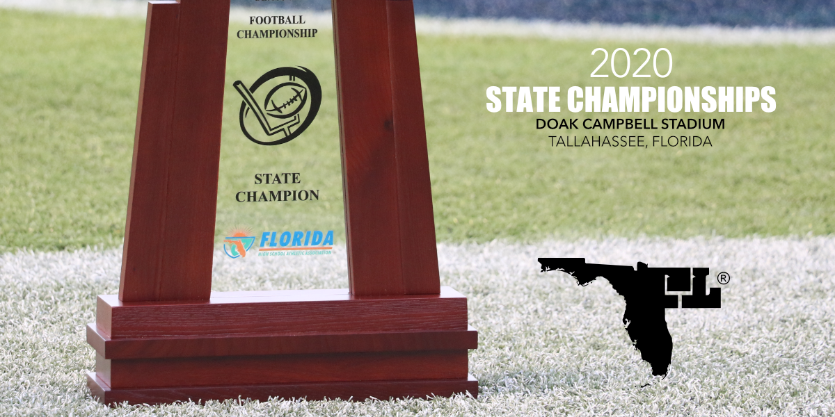 2020 STATE CHAMPIONSHIPS CENTRAL